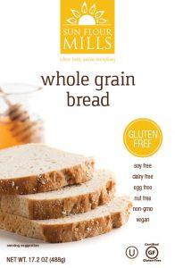 WG-Bread_box-front