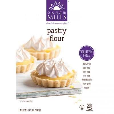 Pastry-Flour_large-size_large