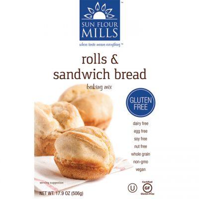 Rolls_Sandwich_large