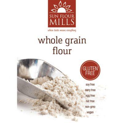 whole-grain-flour