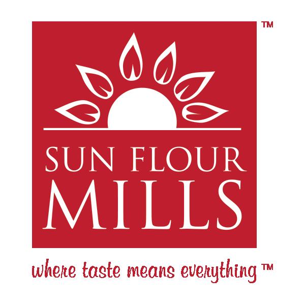 Sun Flour Mills