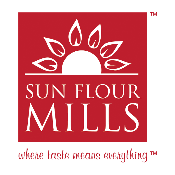 Sun Flour Mills | Where Taste Means Everything